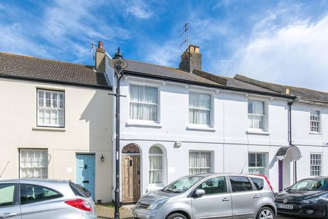 4 bedroom terraced house for sale - Church Street, Shoreham-By-Sea