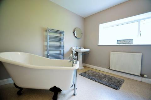 3 bedroom cottage to rent - King Street, Lostwithiel