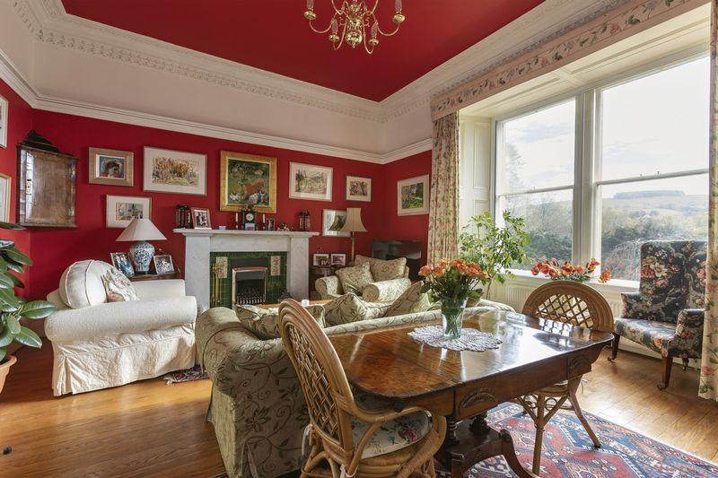 16 absolutely beautiful character properties for sale at under £400,000