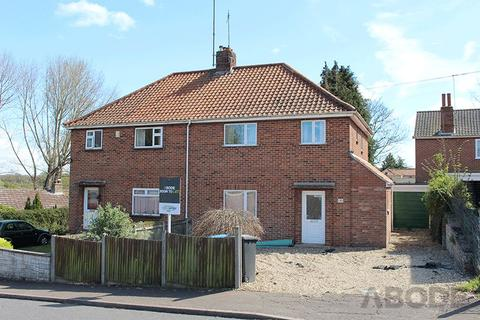 1 bedroom house share to rent - Lusher Rise, Norwich