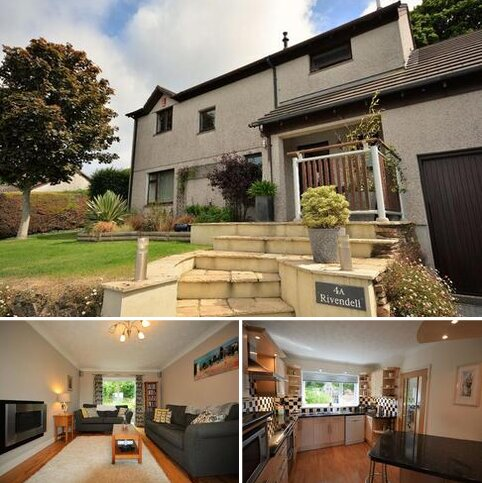 4 bedroom detached house to rent - Tremayne Close, Devoran, Truro