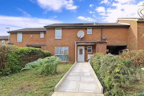4 bedroom semi-detached house for sale - Olympic Close, Luton