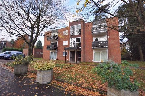 1 bedroom apartment for sale - Wallis Court, Wake Green Park, Birmingham