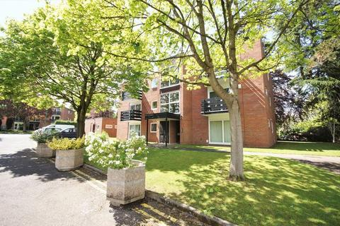 1 bedroom apartment for sale - Wallis Court, Wake Green Park, Birmingham