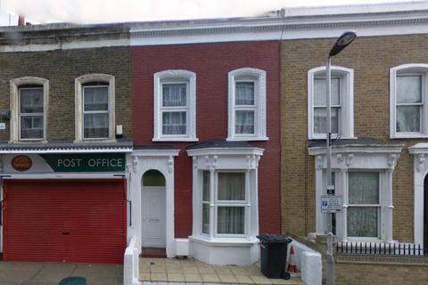 4 bedroom terraced house for sale - Park Lane, Tottenham N17