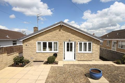 2 bedroom detached bungalow for sale - Kelston Road, Bristol