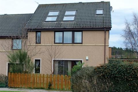 2 bedroom property - Ferryhill, Forres