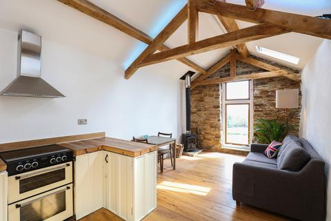 1 bedroom detached house for sale - Penny Lane, Totley Bents