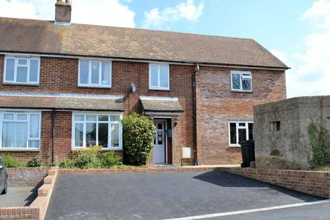 4 bedroom semi-detached house for sale - Church Hill, Kingsnorth
