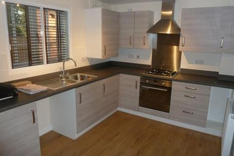 1 bedroom apartment to rent - Bescot Road, Walsall