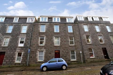 1 bedroom flat to rent - 49 (2FL) ASHVALE PLACE, ABERDEEN AB10 6QJ