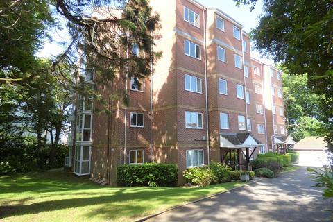 2 bedroom ground floor flat for sale - Ribbonwood Heights, Blair Avenue