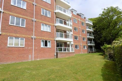 2 bedroom apartment for sale - Ribbonwood Heights, Blair Avenue