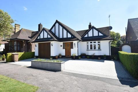 3 bedroom bungalow for sale - Ludlow Avenue, Luton