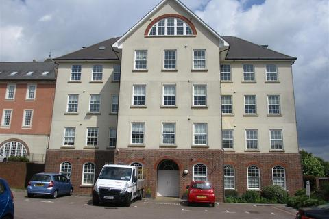 2 bedroom flat to rent - Paradise Walk, Bexhill-On-Sea