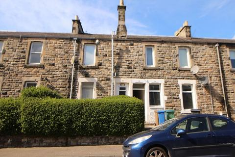 1 bedroom flat for sale - Salisbury Street, Kirkcaldy