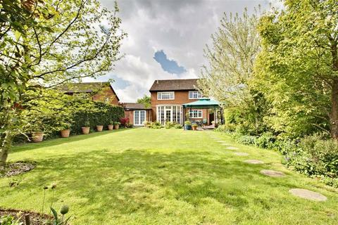 4 bedroom detached house for sale - Boswick Lane, Berkhamsted, Dudswell