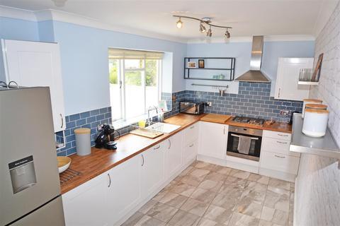1 bedroom flat to rent - Atlingworth Street, Brighton, BN2 1PL