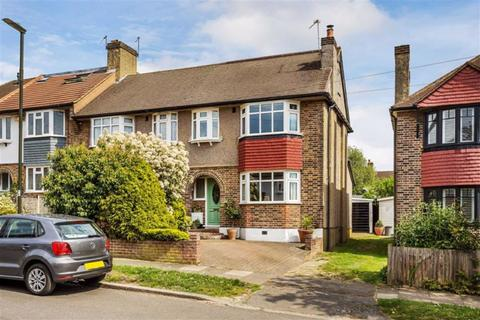 search 4 bed houses for sale in morden park | onthemarket