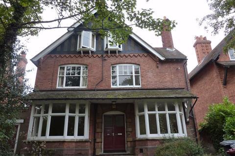 3 bedroom apartment to rent - Redlands Road, Reading