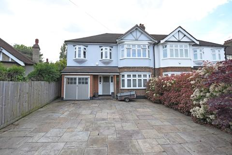 7 bedroom semi-detached house for sale - The Drive, Bexley, DA5