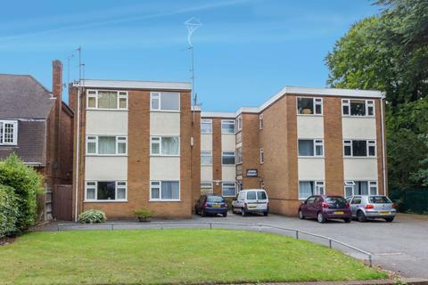 1 bedroom flat to rent - Janie Court, Wake green Rd, Moseley B13 9UT