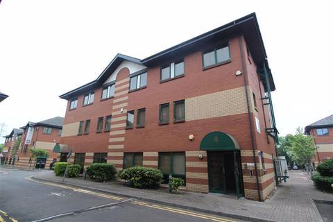 Office to rent - Apex Court, Almondsbury, Bristol