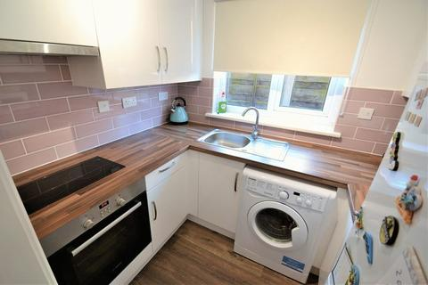 1 bedroom apartment to rent - Station Road, Swinton, Salford
