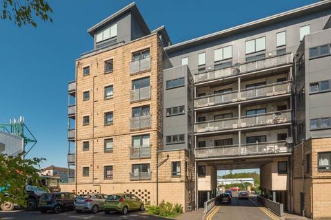 3 bedroom flat to rent - HAWKHILL CLOSE, EASTER ROAD, EH7 6AL