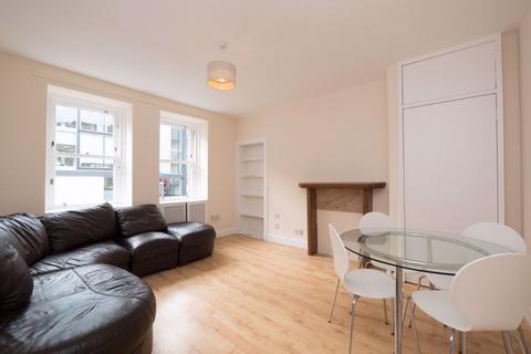 3 bedroom flat to rent - MORRISON STREET, HAYMARKET, EH3 8EB