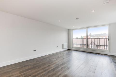 2 bedroom apartment for sale - Downham Road, N1