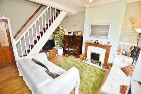 2 bedroom terraced house for sale - Ventnor Street, Salford