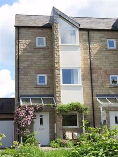 5 bedroom semi-detached house for sale - Millers Way, Milford