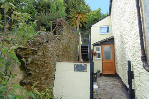2 bedroom house for sale - Elm Tree Road, Looe