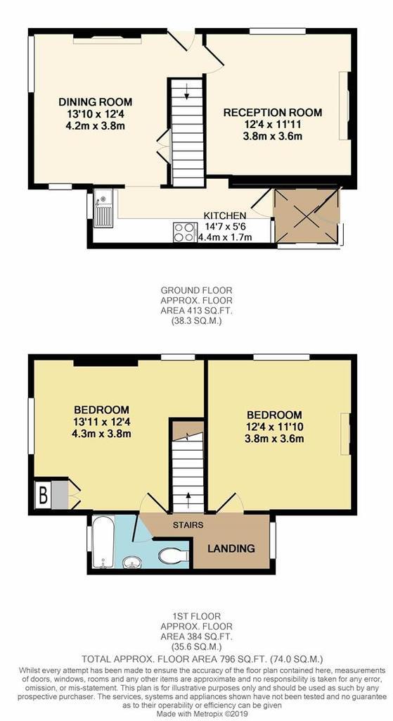 Floorplan: Pl131hy treveor print.JPG