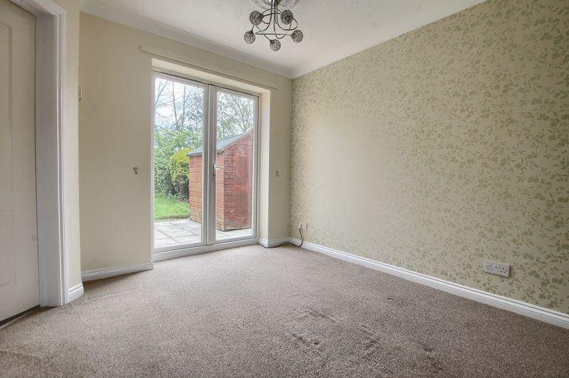 Cradoc Grove Stockton On Tees 3 Bed Semi Detached House