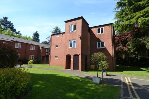 1 bedroom flat for sale - Wake Green Park, Moseley, Birmingham, B13
