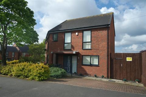 2 bedroom house for sale - Rotherfield Road, Birmingham