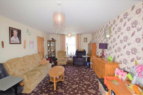 4 bedroom detached house for sale - Sampson's Plantation, Fremington, Barnstaple