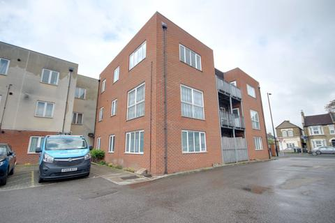 1 bedroom flat to rent - Archibald Close, Enfield