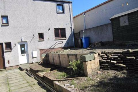 3 bedroom end of terrace house to rent - Spittal