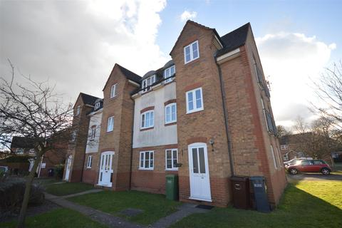 1 bedroom flat to rent - Winster Avenue, Dorridge, Solihull