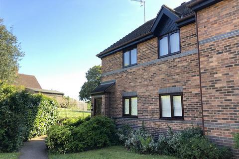 2 bedroom maisonette for sale - Redan Road, Aldershot