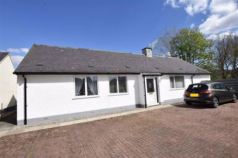 4 bedroom detached bungalow for sale - Abertarff Place, Fort Augustus, Inverness-shire
