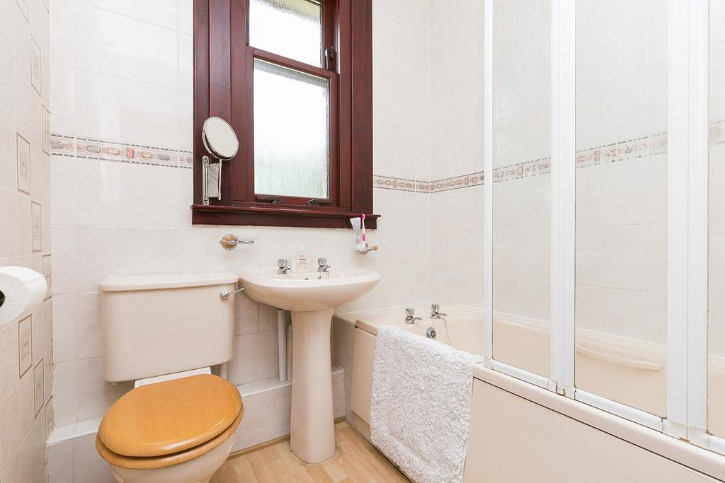 Eskview Road Musselburgh Eh21 2 Bed Flat For Sale 163 150 000