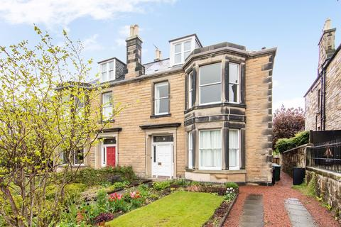4 bedroom flat for sale - Lygon Road, Newington, Edinburgh, EH16