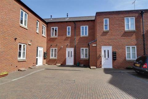 1 bedroom apartment to rent - Hanover Place, Cheltenham, Gloucestershire