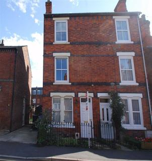 3 bedroom semi-detached house for sale - Tower Street, Boston