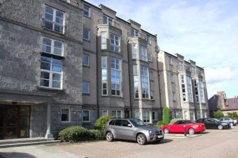 2 bedroom flat for sale - Ruthrieston Court, Riverside Drive, Aberdeen, AB10 7QF
