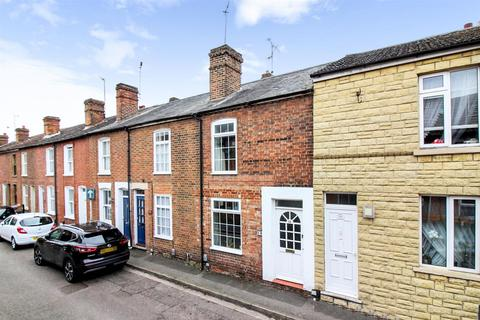 2 bedroom house for sale - Albert Street, Aylesbury